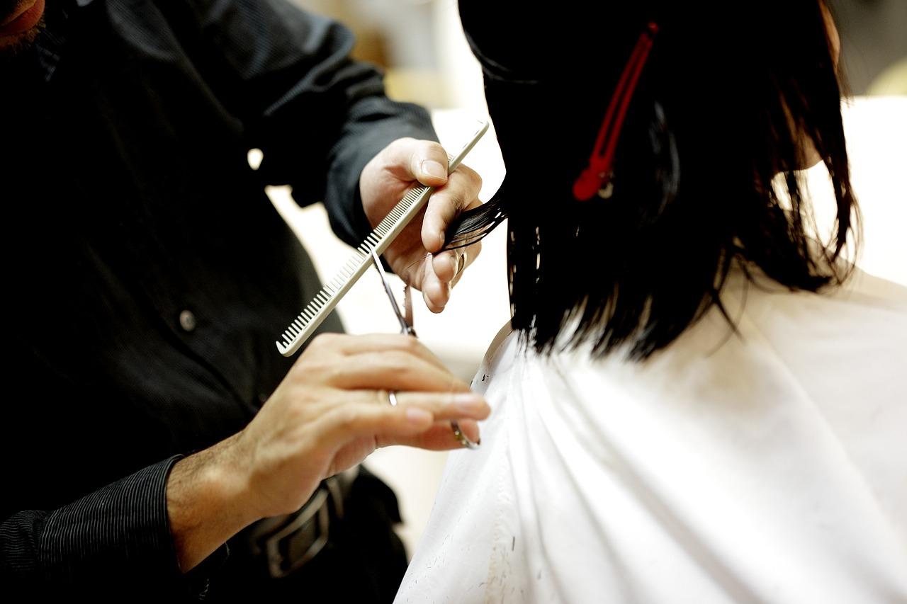 JFreshcobar Barber