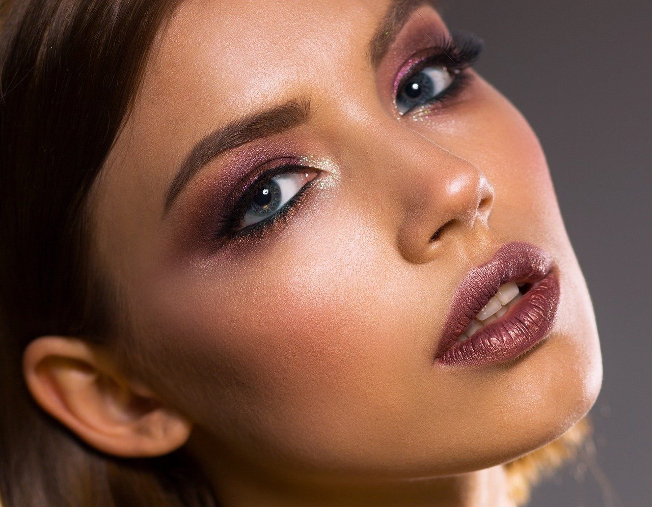 Permanente make up Uden